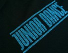 Junior dance shorts thumbnail