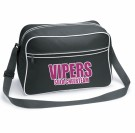Vipers bag thumbnail