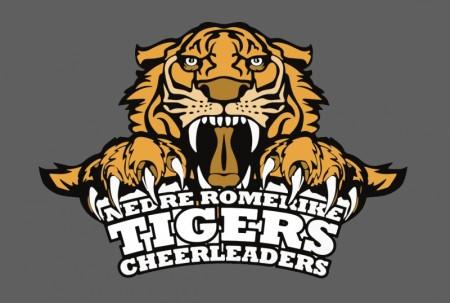 NRC Tigers