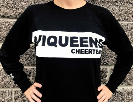 Viqueens Sweat