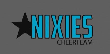 Nixies Cheerteam