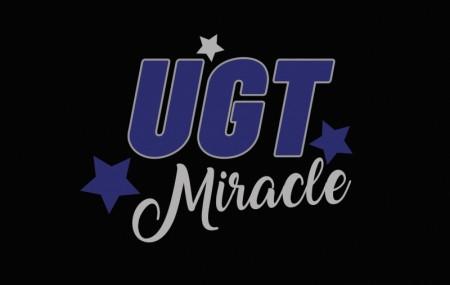 UGT Miracle