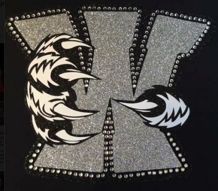 VCK WildCats